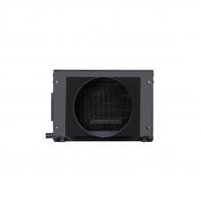 Канальный осушитель воздуха YCD-26E - 350м3/ч, 1,1л/ч