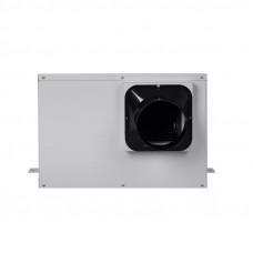 Канальный осушитель воздуха YCD-58E - 800м3/ч, 2,4л/ч