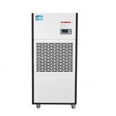Промышленный осушитель воздуха YC-10S - 2500м3/ч, 10л/ч