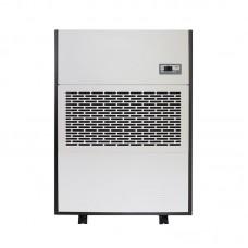 Промышленный осушитель воздуха YC-15S - 3800м3/ч, 15л/ч