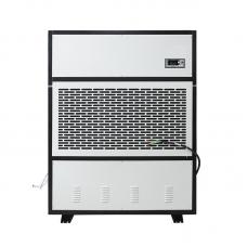 Промышленный осушитель воздуха YC-30S - 5000м3/ч, 30л/ч