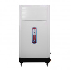 Промышленный увлажнитель воздуха YC-03М - 3л/ч