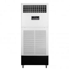 Промышленный увлажнитель воздуха YC-06М - 6л/ч