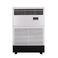 Промышленный увлажнитель воздуха YC-15М - 15л/ч