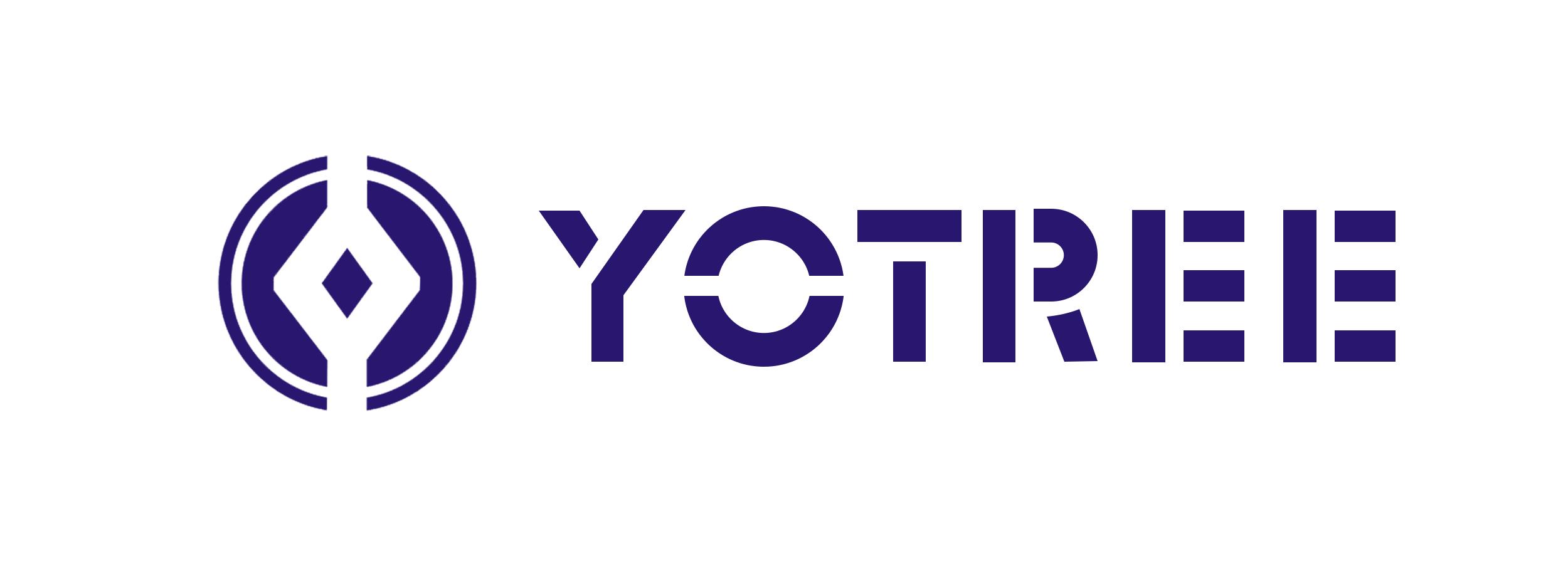 YOTREE - произодитель осушителей и увлажнителей воздуха